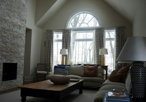 D. D. Residence – Beverly Glen, Vaughan