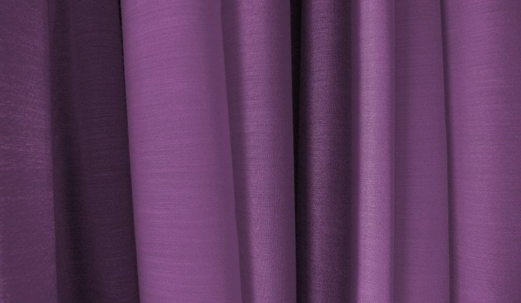 silk drapes sarit arnesty